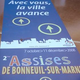 2e Assises-2008