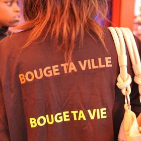 Rencontre jeunesse 2009