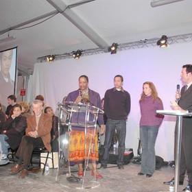 1ere Assises-2004