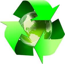 Recyclage service planète