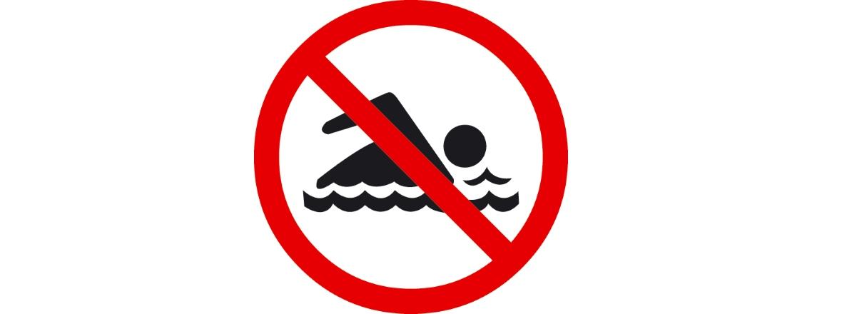 Fermeture de la piscine mairie de bonneuil sur marne - Piscine de bonneuil ...