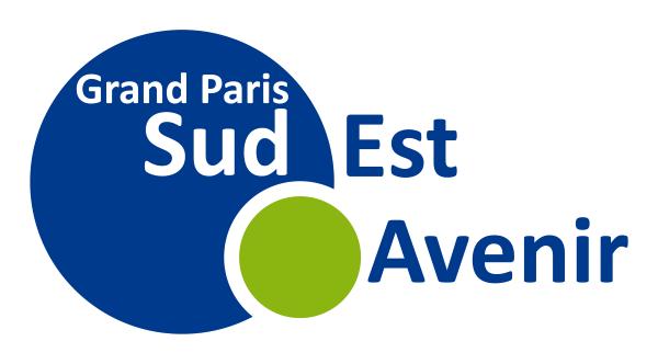 Logo du territoire GPSEA